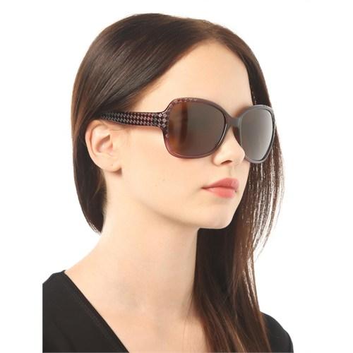 Exess E 1711 7535 Kadın Güneş Gözlüğü