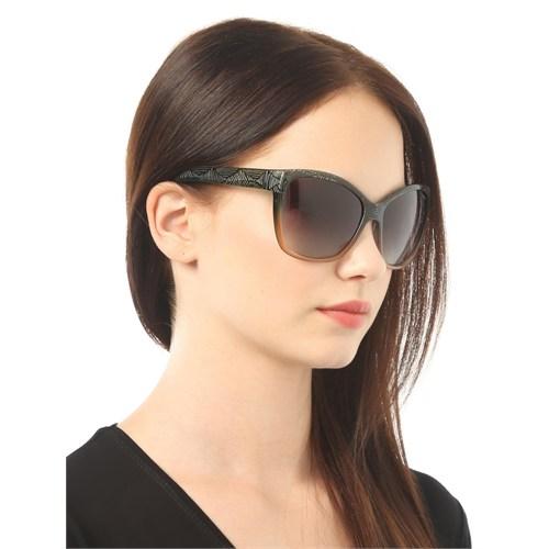 Exess E 1710 8818 Kadın Güneş Gözlüğü