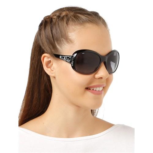 Exess E 1612 7139 Kadın Güneş Gözlüğü