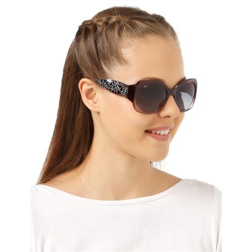 Exess E 1613 7535 Kadın Güneş Gözlüğü
