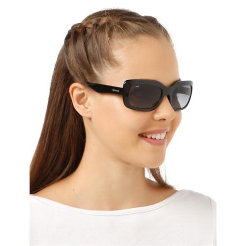 Exess E 1615 1250 Kadın Güneş Gözlüğü