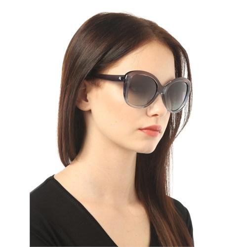 Exess E 1708 8061 Kadın Güneş Gözlüğü