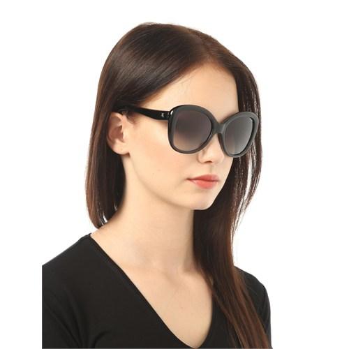 Exess E 1708 1625 Kadın Güneş Gözlüğü
