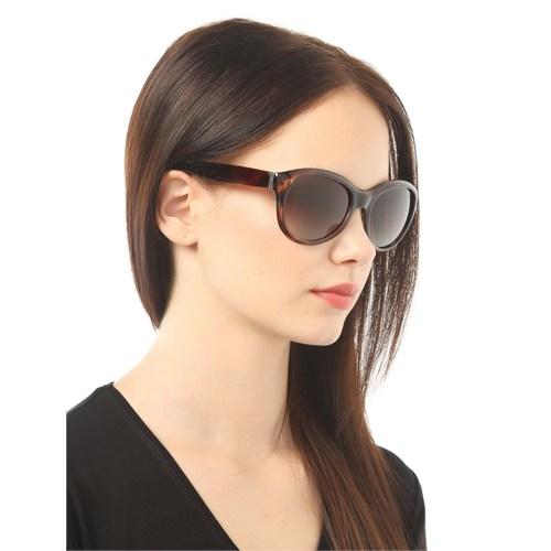 Exess E 1701 7085 Kadın Güneş Gözlüğü