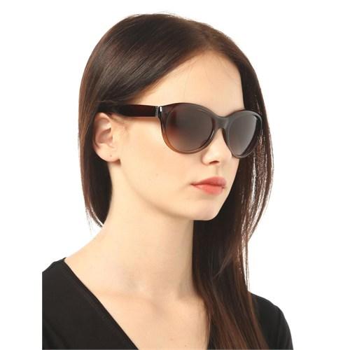Exess E 1701 1174 Kadın Güneş Gözlüğü