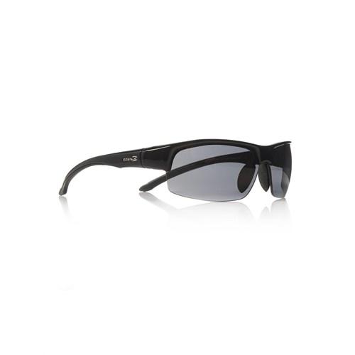 Exess E 1657 1250/N Ln Erkek Güneş Gözlüğü