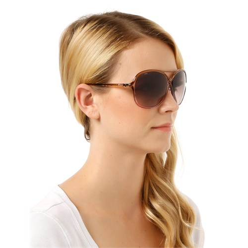 Exess E 1647 8510 Kadın Güneş Gözlüğü