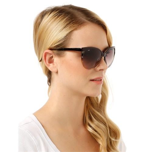Exess E 1643 1174 Kadın Güneş Gözlüğü