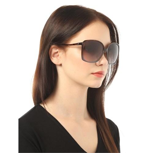 Exess E 1642 8063 Kadın Güneş Gözlüğü