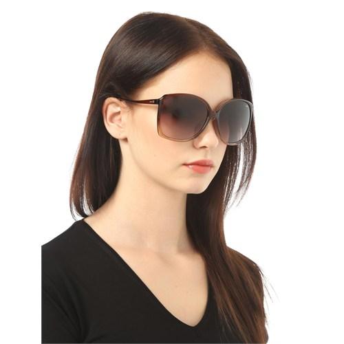 Exess E 1642 1174 Kadın Güneş Gözlüğü