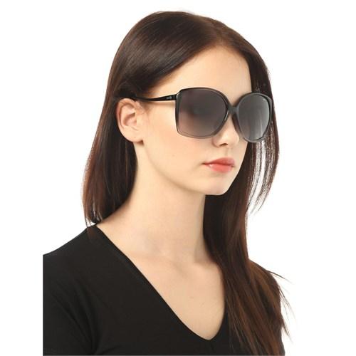 Exess E 1642 7139 Kadın Güneş Gözlüğü