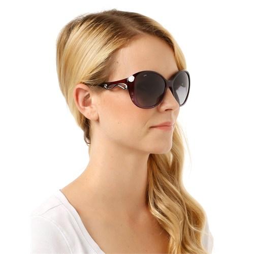 Exess E 1641 8496 Kadın Güneş Gözlüğü