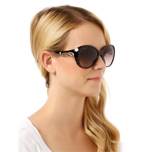 Exess E 1641 8624 Kadın Güneş Gözlüğü