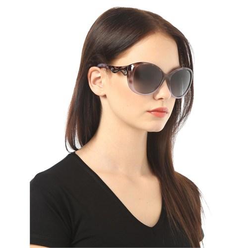 Exess E 1641 8649 Kadın Güneş Gözlüğü
