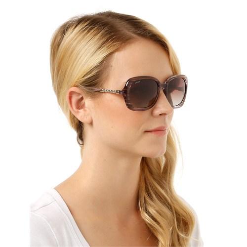 Exess E 1640 8648 Kadın Güneş Gözlüğü