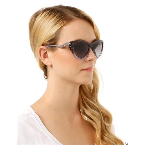 Exess E 1638 8649 Kadın Güneş Gözlüğü