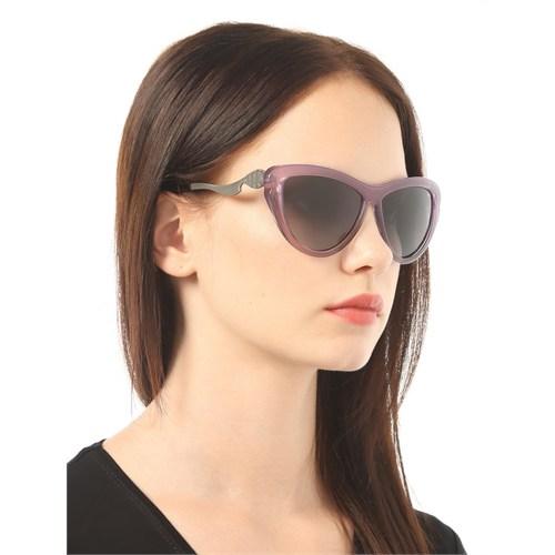 Exess E 1638 8646 Kadın Güneş Gözlüğü