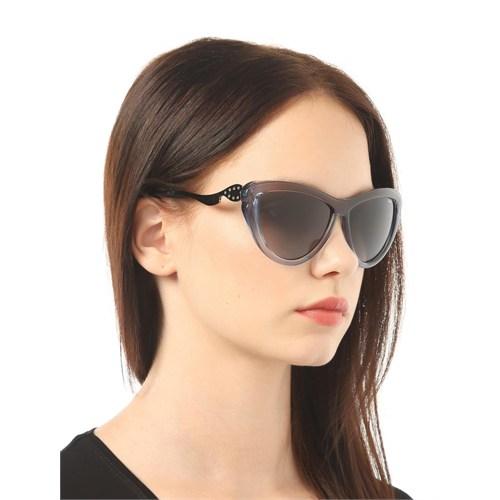 Exess E 1638 8061 Kadın Güneş Gözlüğü