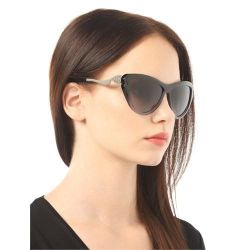 Exess E 1638 7139 Kadın Güneş Gözlüğü