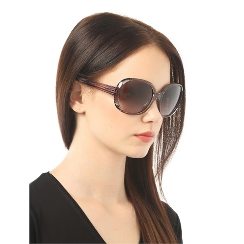 Exess E 1635 8648 Kadın Güneş Gözlüğü