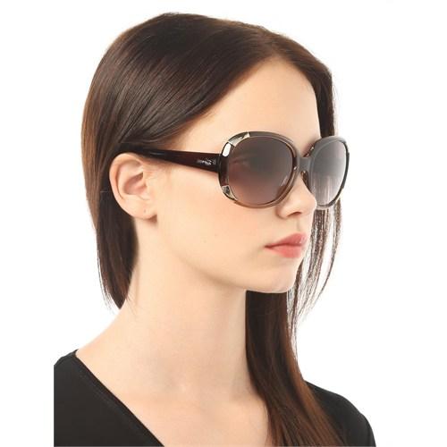Exess E 1635 1174 Kadın Güneş Gözlüğü