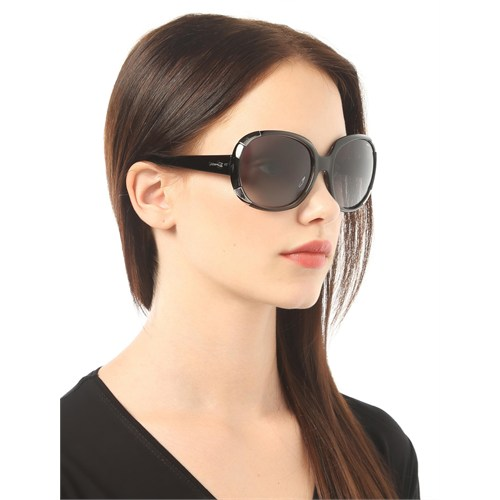 Exess E 1635 1625 Kadın Güneş Gözlüğü