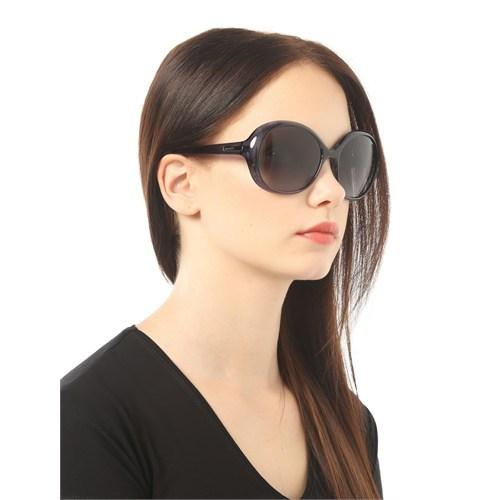Exess E 1634 8002 Kadın Güneş Gözlüğü