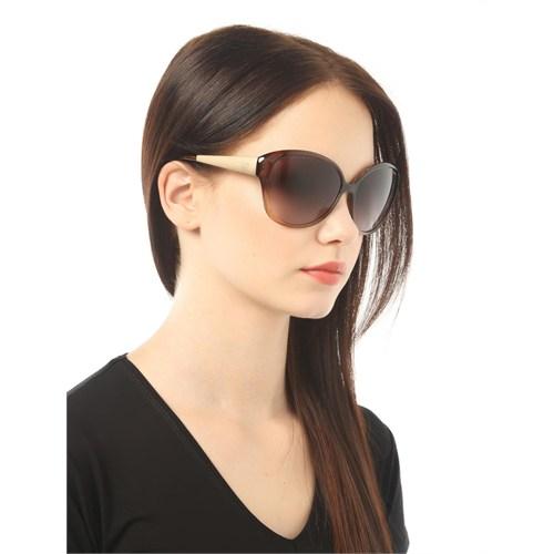 Exess E 1632 1174 63 Kadın Güneş Gözlüğü
