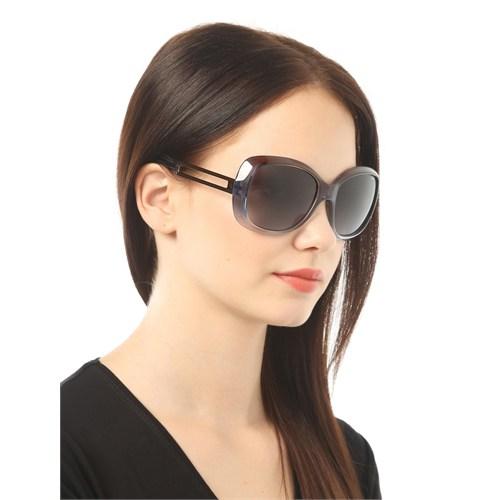 Exess E 1631 8061 Kadın Güneş Gözlüğü