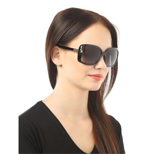 Exess E 1629 1625 Kadın Güneş Gözlüğü