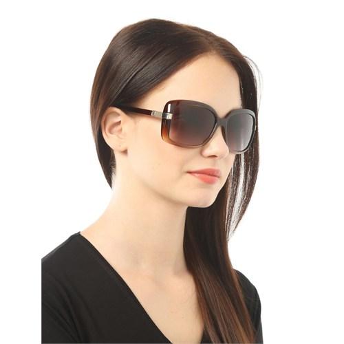 Exess E 1629 1174 Kadın Güneş Gözlüğü