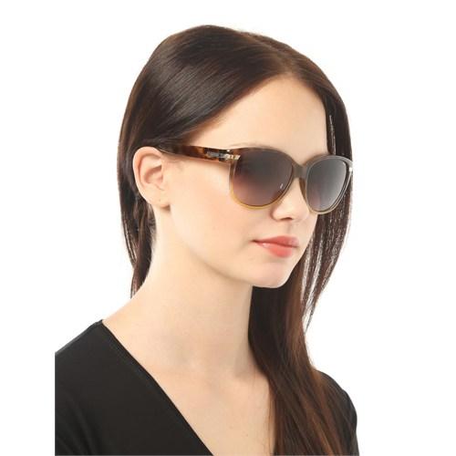 Exess E 1627 8652 Kadın Güneş Gözlüğü