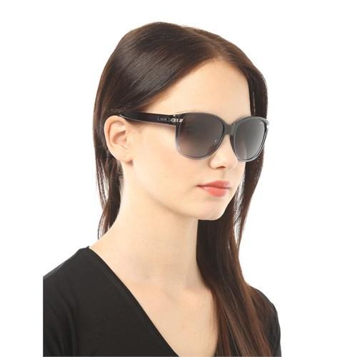 Exess E 1627 8002 Kadın Güneş Gözlüğü