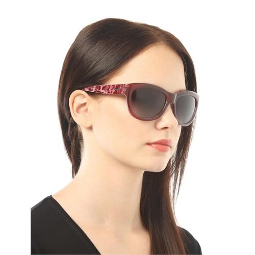 Exess E 1626 8565 Kadın Güneş Gözlüğü