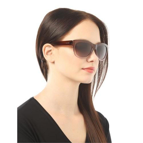 Exess E 1626 7749 Kadın Güneş Gözlüğü