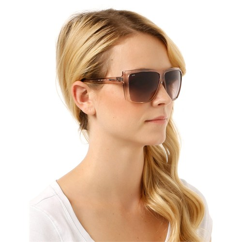 Exess E 1625 8583 Kadın Güneş Gözlüğü