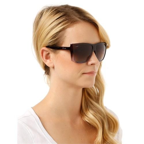 Exess E 1625 7865 Kadın Güneş Gözlüğü