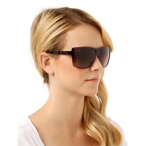Exess E 1625 7535 Kadın Güneş Gözlüğü