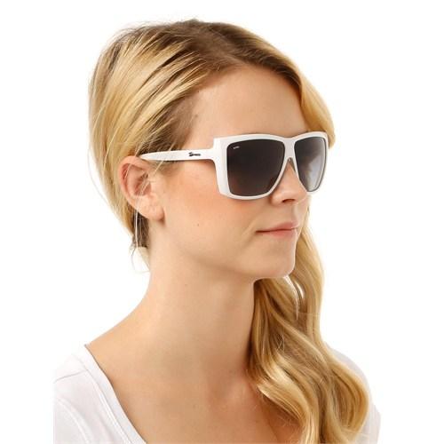 Exess E 1625 7206 Kadın Güneş Gözlüğü