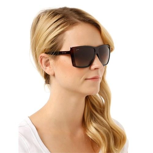 Exess E 1625 1295 Kadın Güneş Gözlüğü