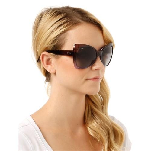 Exess E 1624 7865 Kadın Güneş Gözlüğü