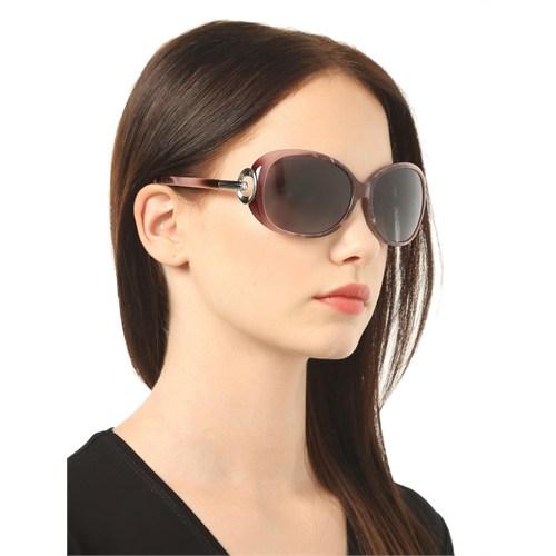 Exess E 1623 8513 Kadın Güneş Gözlüğü