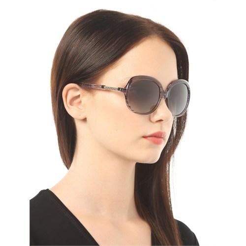 Exess E 1622 8648 Kadın Güneş Gözlüğü