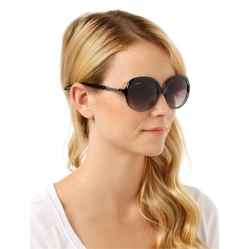 Exess E 1622 8002 Kadın Güneş Gözlüğü
