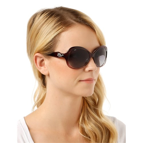 Exess E 1621 7535 Kadın Güneş Gözlüğü
