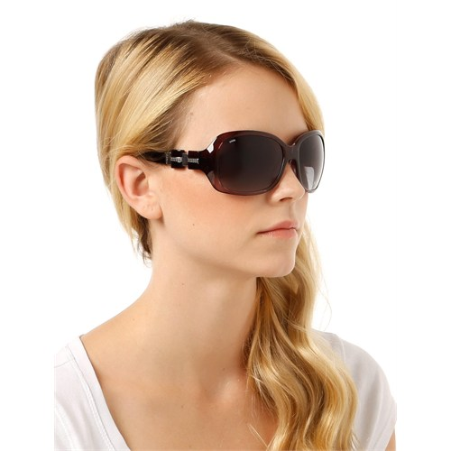 Exess E 1620 7535 Kadın Güneş Gözlüğü