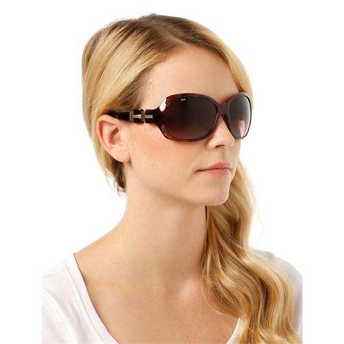 Exess E 1620 7085 Kadın Güneş Gözlüğü