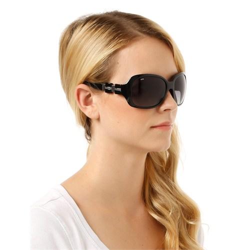 Exess E 1620 1250 Kadın Güneş Gözlüğü
