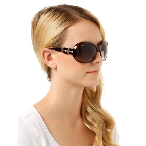 Exess E 1619 7085 Kadın Güneş Gözlüğü