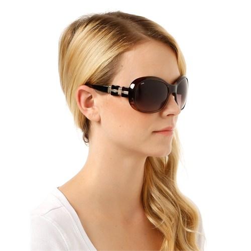 Exess E 1619 1174 Kadın Güneş Gözlüğü